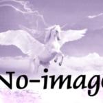 Thumbnail of post image 115